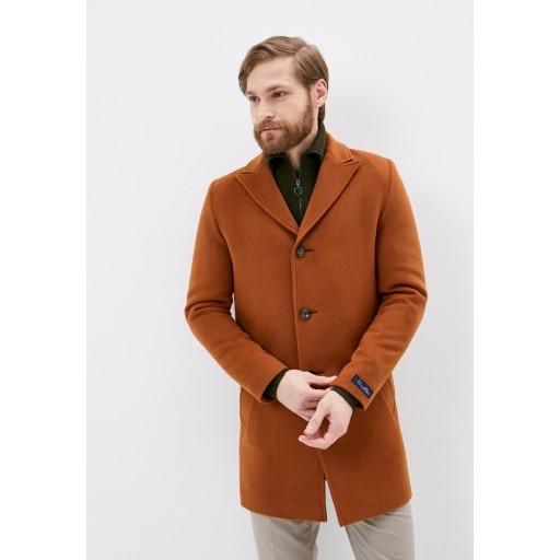 Пальто мужское Фиджи26