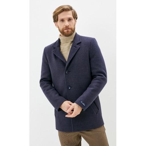Пальто мужское Вольф 22