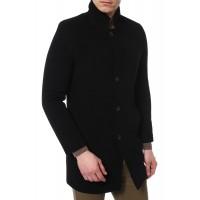Пальто приталенное, укороченное Нэшвил132